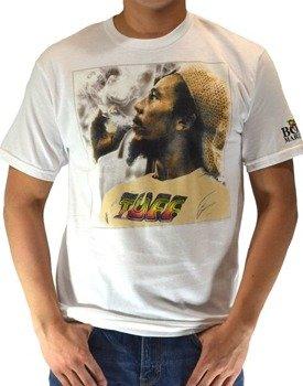 koszulka BOB MARLEY -   TUFF SMOKE