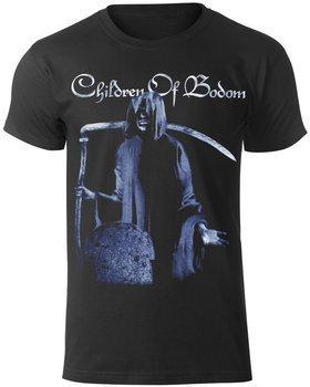 koszulka CHILDREN OF BODOM - FOLLOW THE REAPER 2014