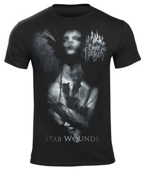 koszulka DARK FORTRESS - STAB WOUNDS