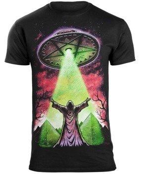 koszulka DARKSIDE - UFO