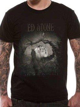 koszulka ED STONE - THE BONE COLLECTOR