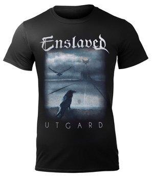 koszulka ENSLAVED - UTGARD