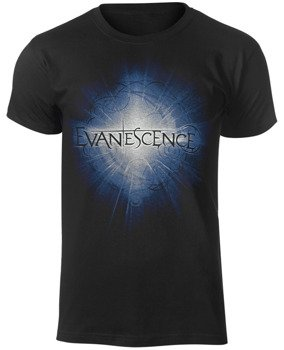 koszulka EVANESCENCE - SHINE