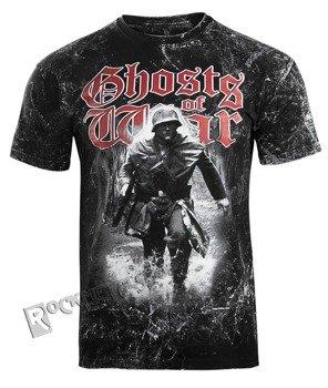 koszulka GHOSTS OF WAR - SOLDIER