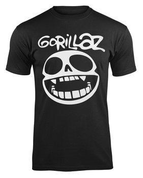 koszulka GORILLAZ