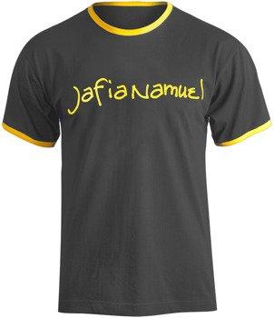 koszulka JAFIA NAMUEL