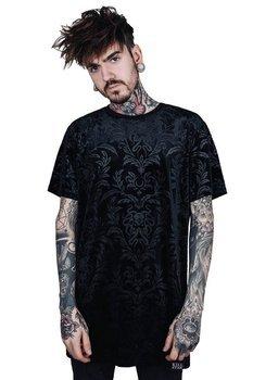koszulka KILL STAR - CTHULHU