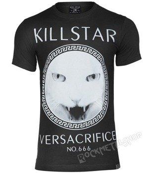 koszulka KILLSTAR - SACRIFICE