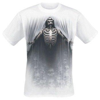 koszulka LIBERATED