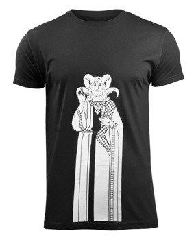 koszulka MALLUM - SON OF GOD