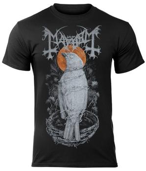 koszulka MAYHEM - ANTE BELLUM