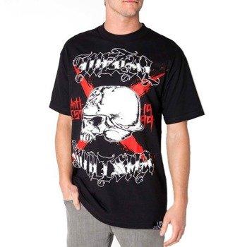 koszulka METAL MULISHA - GASH