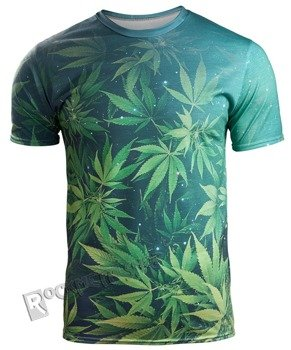 koszulka MR.GUGU - JANE