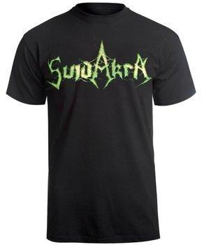 koszulka SUIDAKRA - KRIS