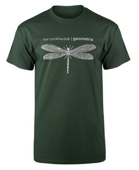 koszulka THY CATAFALQUE - DRAGONFLY