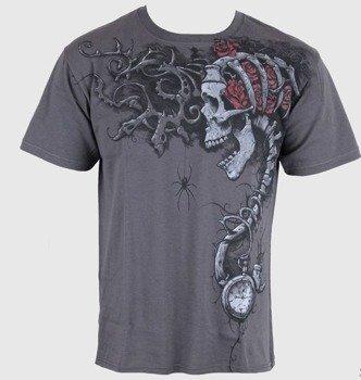 koszulka TIME KEEPER