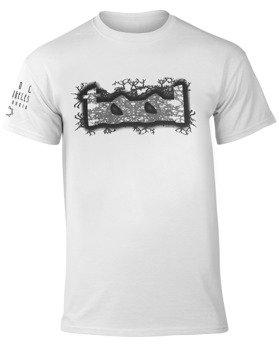 koszulka TOOL - DOUBLE IMAGE