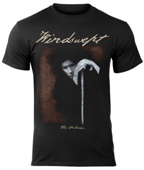 koszulka WINDSWEPT - THE ONLOOKER
