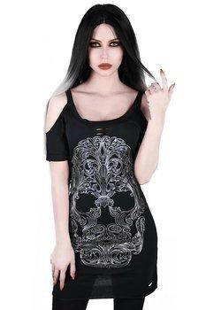 koszulka damska KILL STAR - VESPER