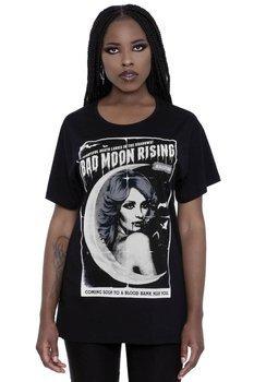 koszulka damska KILLSTAR - BAD MOON