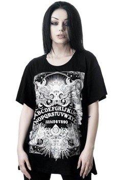 koszulka damska KILLSTAR - PLAYTIME