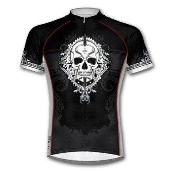 koszulka rowerowa EL DIA (PRIMAL WEAR )