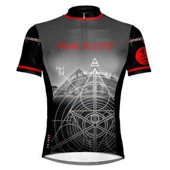 koszulka rowerowa PINK FLOYD - GIZA (PRIMAL WEAR)