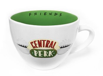 kubek FRIENDS - CENTRAL PERK