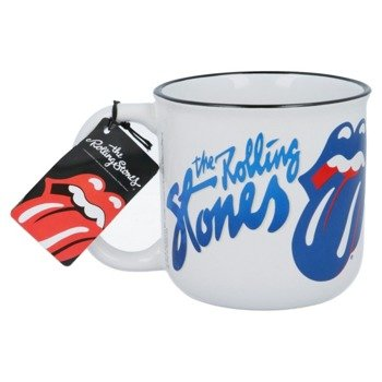 kubek THE ROLLING STONES - 40 LICKS