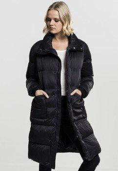 kurtka damska LADIES OVERSIZED PUFFER COAT
