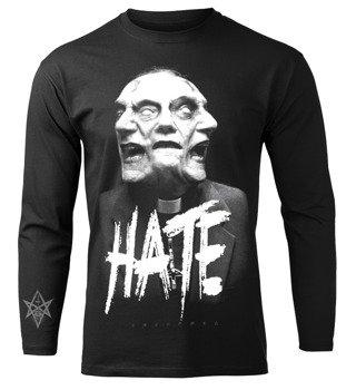longsleeve AMENOMEN - HATE (OMEN117LO)