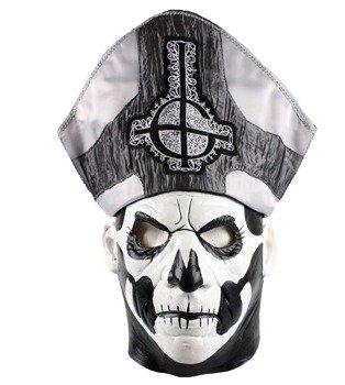 maska GHOST - POPE EMERITUS II