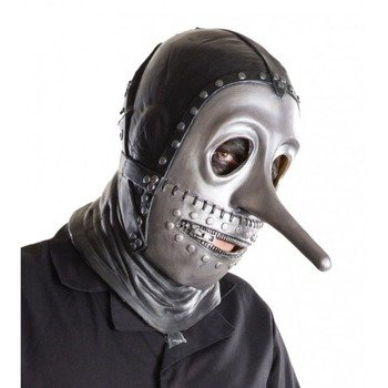 maska SLIPKNOT - VINYL CHRIS FACE