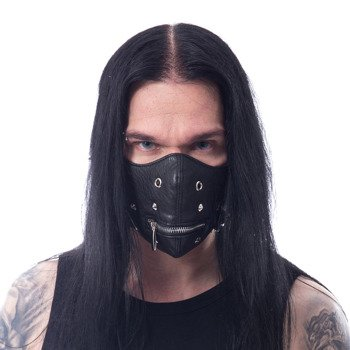 maska motocyklowa POIZEN INDUSTRIES - LANZO
