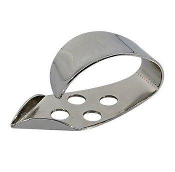 metalowy pazurek na kciuk BOSTON