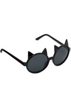 okulary KILL STAR - KATATONIC
