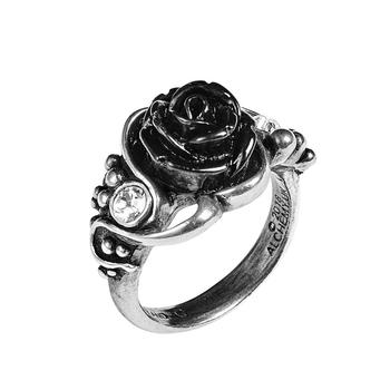 pierścień BACCHANAL ROSE