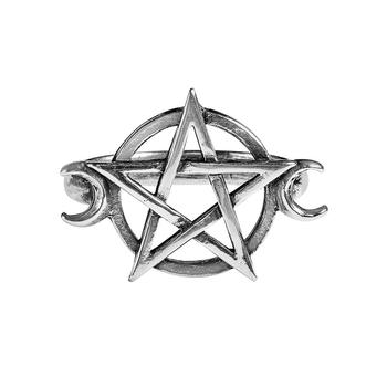 pierścień GODDESS