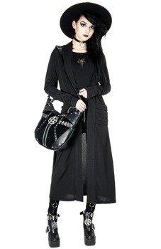 płaszcz damski NIGHTWALKER COAT