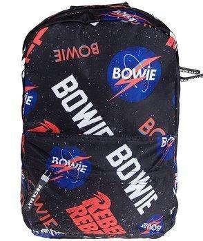 plecak DAVID BOWIE - ASTRO