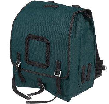 d4d48af0a6738 plecak KOSTKA KRATKA zielononiebieski