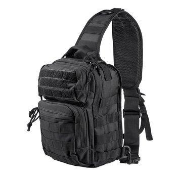 plecak taktyczny US COOPER EVERYDAYCARRY - SLING black