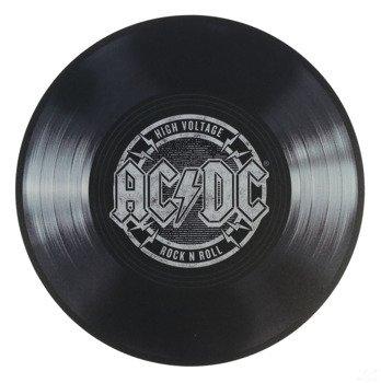 podkładka pod mysz AC/DC - HIGH VOLTAGE