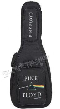 pokrowiec do gitary akustycznej PINK FLOYD - DARK SIDE OF THE MOON