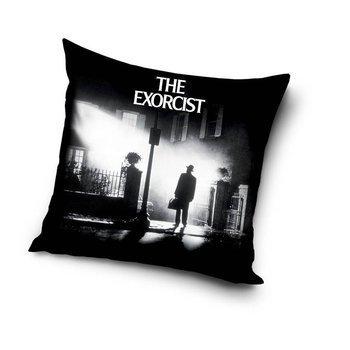 poszewka na poduszkę THE EXORCIST (40*40 cm)