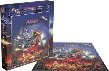 puzzle JUDAS PRIEST - PAINKILLER, 500 el.