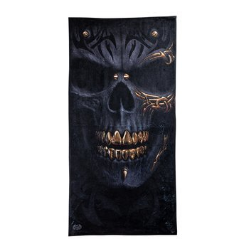 ręcznik kąpielowy BLACK GOLD