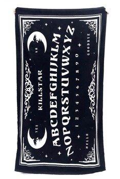 ręcznik kąpielowy KILL STAR - SPIRITUS