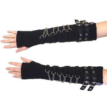 rękawiczki POIZEN INDUSTRIES - ARCH