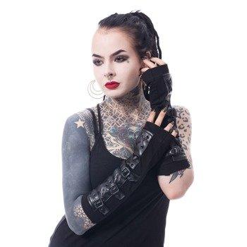 rękawiczki POIZEN INDUSTRIES - LETHAL